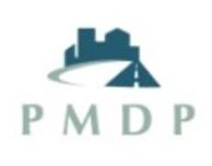 PMDP, Module 3: Project Administration