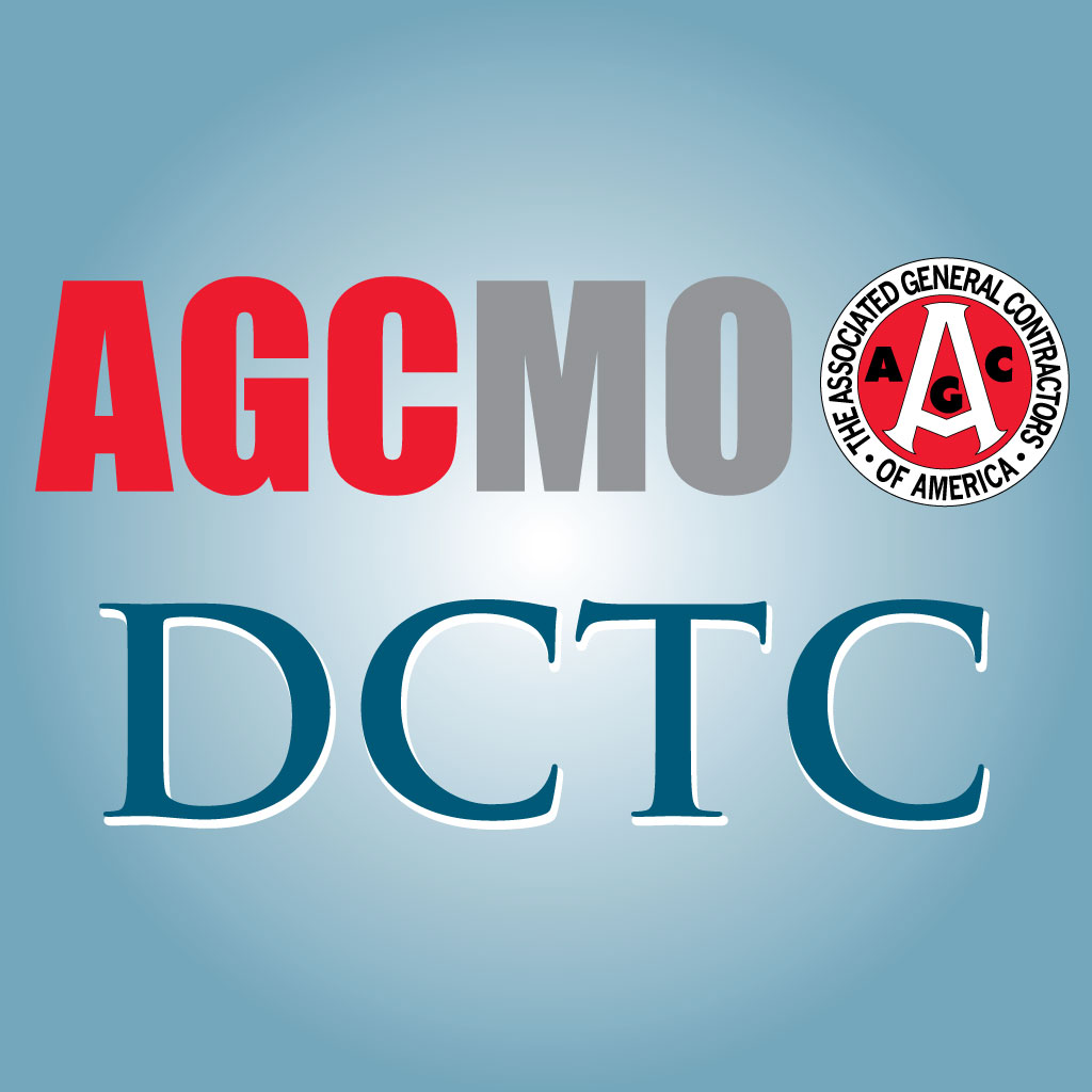 8th Annual AGCMO Design & Construction Technology Conference