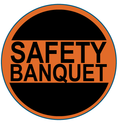 Safety Awards Banquet