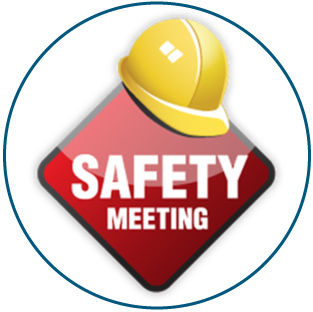 Safety & Health Forum