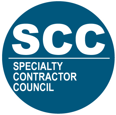 Specialty Contractor Council Meeting