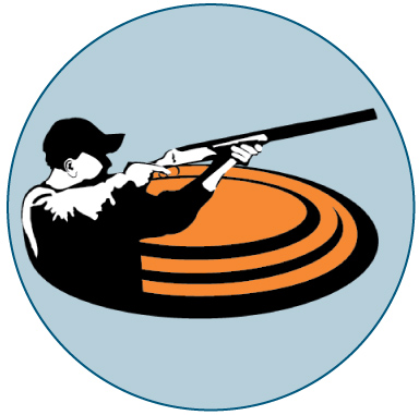 PAC Sporting Clays-Sept 20, 2019
