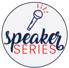 AGCMO Speaker Series-Apr 22